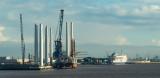 Siemens Wind Turbine Plant IMG_4047.jpg