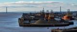 Albert Dock IMG_4093.jpg