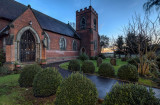 St Peters, Woodmansey IMG_6562-2.jpg
