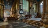 St Marys, Beverley IMG_7757-2.jpg