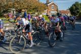 Tour de Yorkshire, Skidby IMG_1461.jpg