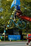Tour de Yorkshire, Skidby IMG_1524.jpg