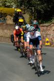 Tour de Yorkshire, Skidby IMG_1549.jpg