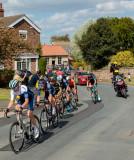 Tour de Yorkshire, Skidby IMG_1553.jpg