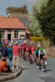 Tour de Yorkshire, Skidby IMG_1564.jpg