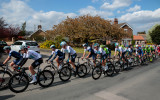 Tour de Yorkshire, Skidby IMG_1573.jpg