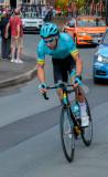 Tour de Yorkshire, Skidby IMG_1593.jpg