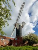 Sidby Mill IMG_2045.jpg
