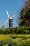 Skidby Mill img_2025.jpg