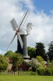 Skidby Mill IMG_2039.jpg