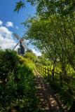 Skidby Mill IMG_2040.jpg