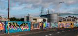 Bankside IMG_4723