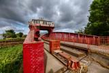 Wilmington Bridge