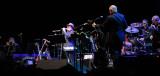 Van Morrison at Bonus Arena IMG_1761.jpg