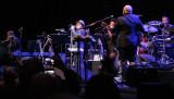 Van Morrison at Bonus Arena IMG_1778.jpg