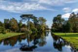 Scampston Gardens IMG_4517.jpg