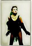 80's Jaqueline / Elite Models Amsterdam Ford Models Paris268 B.jpg