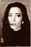 80's Nicole R 1984.jpg