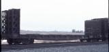Photos of railroad equipment