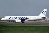 A320 S5-AAC