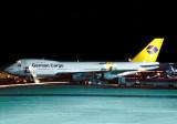 B747-230C D-ABYT