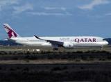 A350 No83