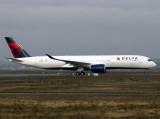 A350-900 F-WZHD