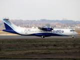 ATR72 F-WWET