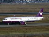 A320N F-WWIB