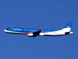 A321 G-MEDM