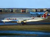 A350-900 A7-ALO