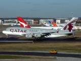 A380 A7-API
