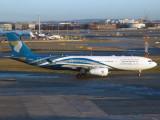 A330-200 A40-DC
