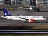 A320N EI-SIA