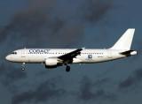 A320 5B-DCY