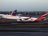 A340 3B-NBJ