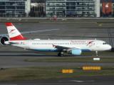 A320 OE-LBS