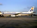 A320 5B-DAT