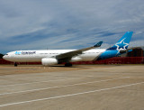 A330-300 CGCTS