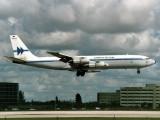 B707-320C 8P-CAD
