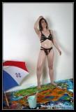 Swimwear by Celine B.