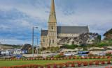 Oamaru Anglican Church