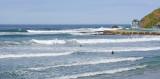 St Clair Surf