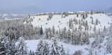 Sinclair Creek Panorama
