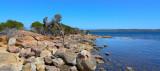 Crusoe Beach