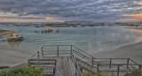 William Bay