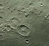Moon Made 8/30/18