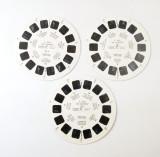05 Viewmaster Die Schweiz Switzerland 3 Reels with Coin & Stamp Sawyer's 21 Pack 3D.jpg