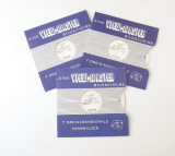 04 Viewmaster Deutschland Germany 3 Reels with Coin & Stamp Sawyer's Pack 3D.jpg