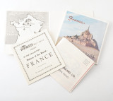 02 Viewmaster France 3 Reels with Stamp Sawyer's Pack 3D Nations of The World.jpg